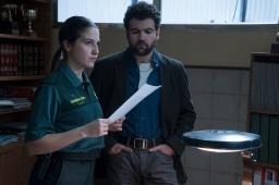 MATADERO - Diagonal TV - Director: Jordi Frades - Joan Noguera - Salvador García